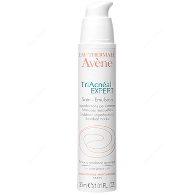 avène-TriAcnéal-EXPERT-emulsion