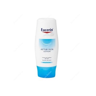 After-Sun-Lotion-Eucerin-150