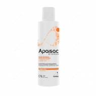 APAISAC-Cleansing-and-Make-up-Remover-Lotion-200