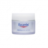 Aquaporin-Active-Cream-For-Normal-Skin-50