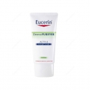 Dermopurifyer-Active-Night-Care-50