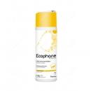 Ecophane-Soft-Ultra-Shampoo-200