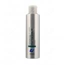 phytocedrat-shampoo-200