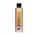 Phytodensia-Plumping-Shampoo-200