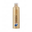Phytoelixir-shampoo-200