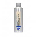 phytoprogenium-intelligent-shampoo-200