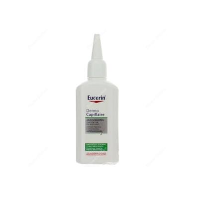Dermo-Capillaire-Anti-dandruff-Scalp-Treatment-100