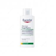 DermoCapillaire-Anti-dandruff-Shampoo-250
