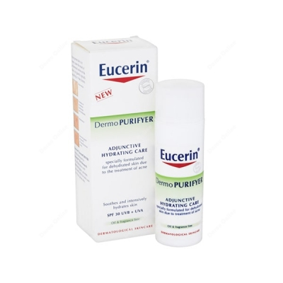 Dermopurifyer-Adjunctive-Hydrating-Care-Spf-30-50