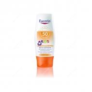 Kids-Sun-Lotion-SPF-50+-150