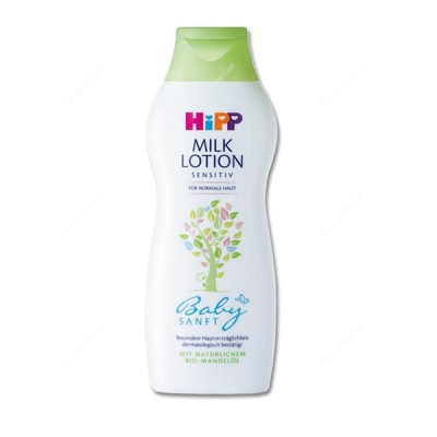milk-lotion-350