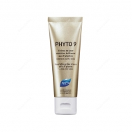 phyto-9-nourishing-day-cream-50