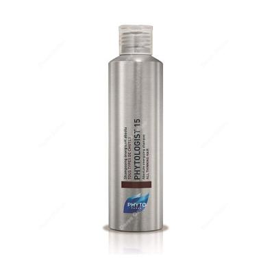 Phyto-Phytologist-Absolute-Energizing-Shampoo-200
