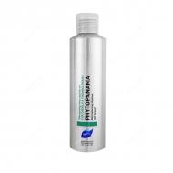 phytopanama-daily-balancing-shampoo-200