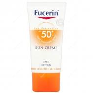 Sun-Cream-SPF-50+-Face-Dry-Skin-50