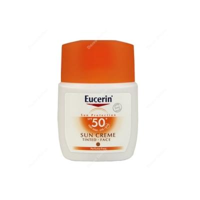 Sun-Cream-Tinted-50