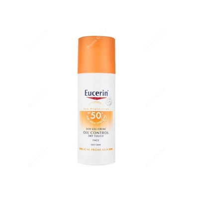 Sun-Face-Oil-Control-Gel-Cream-SPF50-50
