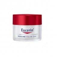 Volume-Filler-Day-SPF15-50.day