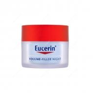 Volume-Filler-Night-50