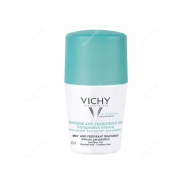 vichy-48h-roll-on-deodorant-50