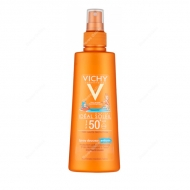 Childrens-SPF-50-Face-&-Body-Lotion-Spray-200