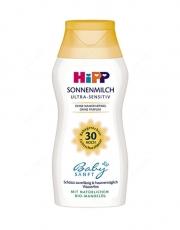 sonnenmilch-200