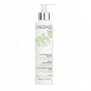 gentle-cleanser-200