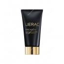 lierac-premium-mask