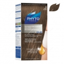 phytocolor-6-dark-blond