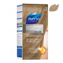 phytocolor-8