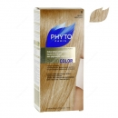 phytocolor-9