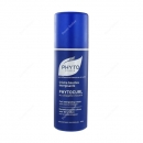 PHYTO-CURL-energizing-cream-100