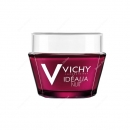 vichy-idealia-night-cream