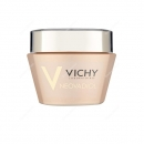 vichy-neovadiol-day-cream-50