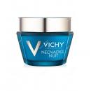 vichy-neovadiol-night-cream-50