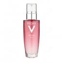 vichy-serum-30