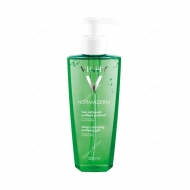 deep-cleansing-gel-200