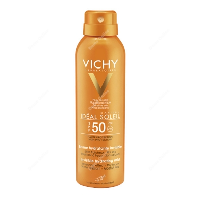 Invisible-Hydrating-Mist-Spf50-200
