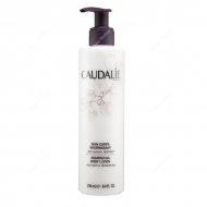 nourishing-body-lotion-250
