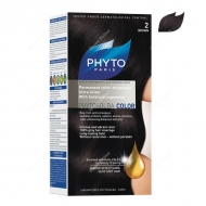 phytocolor-2-brown
