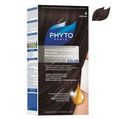 phytocolor-4-chestnut