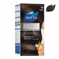 phytocolor-4m-light-chestnut