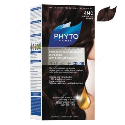 phytocolor-4mc-chocolate