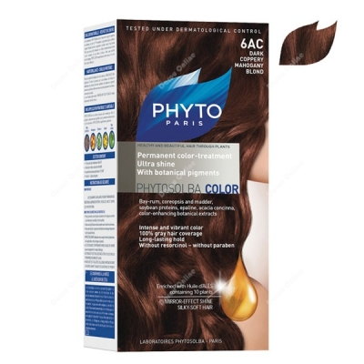phytocolor-6-dark-copper-blond