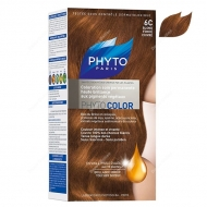phytocolor-6c-blond-fonce-cuivre