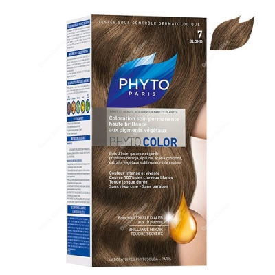 phytocolor-7-blond