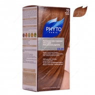 phytocolor-7d