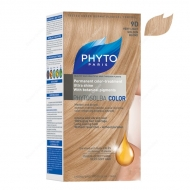 phytocolor-9d