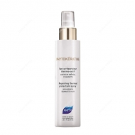 Phyto-Phytokeratine-Repairing-Thermal-Protectant-Spray