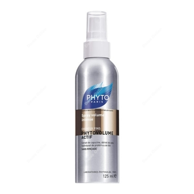 PHYTOVOLUME-ACTIF-Intense-volume-spray-125